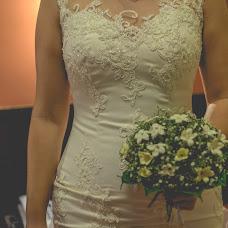Wedding photographer CESAR ANZOATEGUI (anzoategui). Photo of 20.11.2015