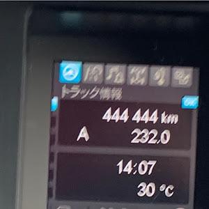 スーパーグレートのカスタム事例画像 Μ〇Riさんの2021年09月21日20:50の投稿