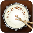 Musical Dru.. file APK for Gaming PC/PS3/PS4 Smart TV