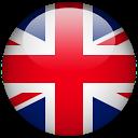 Английский разговорник для туристов APK