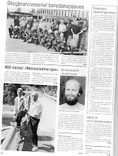 Photo: 1985-3 side 20