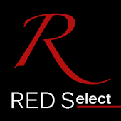 Red Select