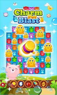 Tải Game Charm Pet Blast