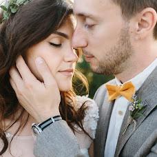 Wedding photographer Artem Krupskiy (artemkrupskiy). Photo of 22.09.2017