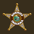 Dekalb County Sheriff icon