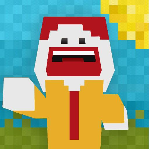 KeiferMC - Todo Sobre Minecraft