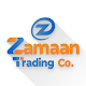 Zamaan Trading Download for PC Windows 10/8/7