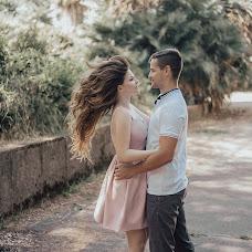 Wedding photographer Darya Lugovaya (lugovaya). Photo of 24.09.2018