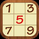 Sudoku 1.4.0