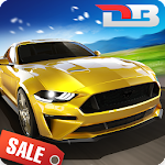Drag Battle racing 2.71.15.a