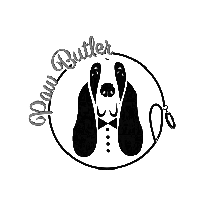 Paw Butler Pet Care