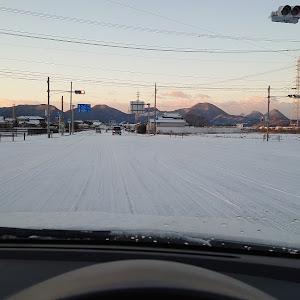 インプレッサ GD2 1.5i 5速MTのカスタム事例画像 まみ坊。さんの2021年01月12日22:53の投稿