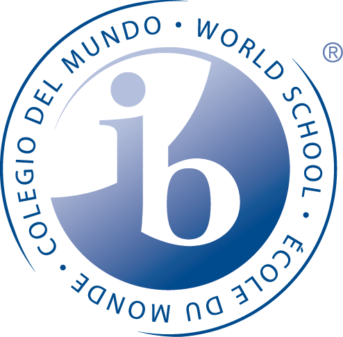 ttp://www.ibo.org/globalassets/digital-tookit/logos-and-programme-models/ib-world-school-logo-1-colour.png