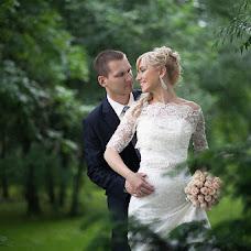 Wedding photographer Agil Tagiev (agil). Photo of 25.05.2015
