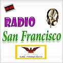San Francisco Radio Stations icon