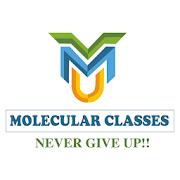 Molecular Classes