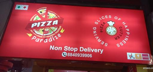 Pizza Cutter menu 4
