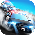 Racing Game.. file APK for Gaming PC/PS3/PS4 Smart TV