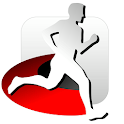 sports online icon