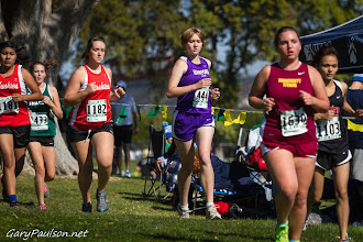 Photo: JV Girls 44th Annual Richland Cross Country Invitational  Buy Photo: http://photos.garypaulson.net/p110807297/e46cff30e