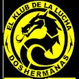 El klub de la lucha icon