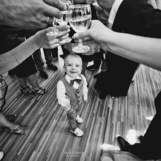 Свадебный фотограф Денис Осипов (SvetodenRu). Фотография от 07.09.2014
