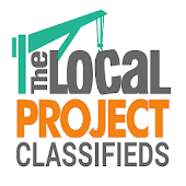 The Local Project Classifieds