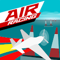 Air Racing preview icon