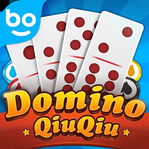 Boyaa Domino Qiuqiu Kiukiu 99 Apk Download Free Game For Android Safe