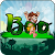 Btb BOO file APK for Gaming PC/PS3/PS4 Smart TV