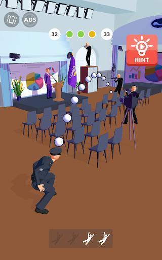 VIP Guard apkmr screenshots 6