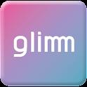 COURONNE GLIMM
