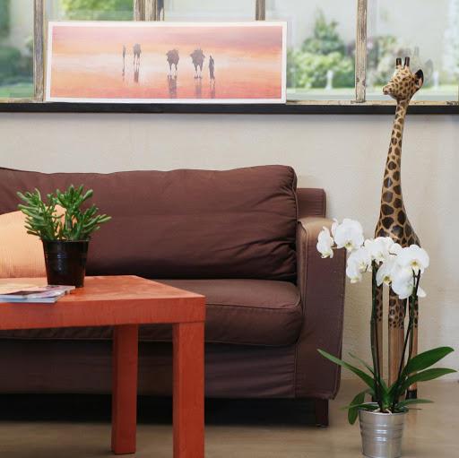 embellir-son-interieur-avec-le-beton-cire-un-enduit-decoratif-resistant-et-facile-dentretien-decoration-contemporaine-design-tendance-les-betons-de-clara-beauvais-compiegne-senlis-clermont-nogent-sur-oise-creil-noyon