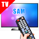 Download TV Remote for Universal Sam Smart TV For PC Windows and Mac