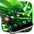 Launcher for Samsung