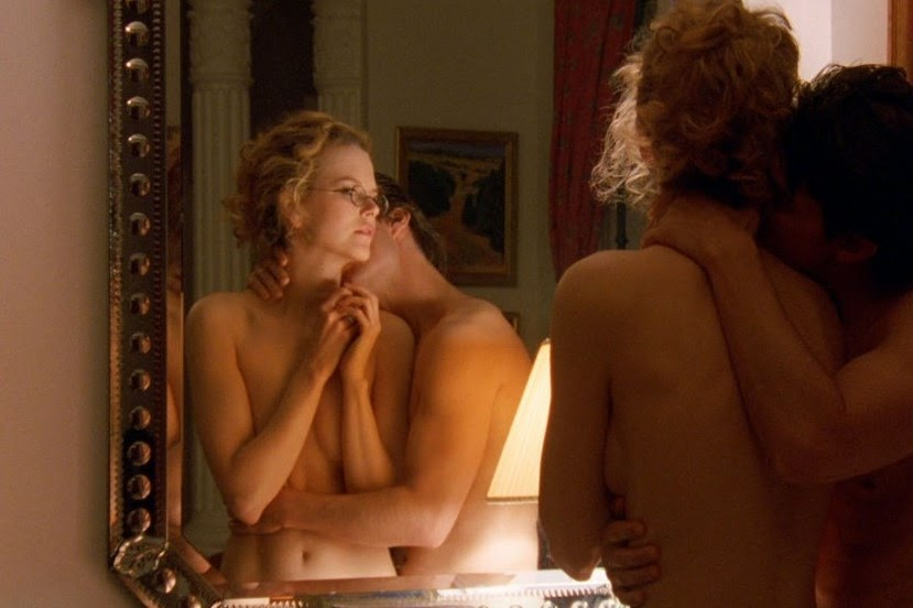 Best adult films of the reader movie sex scene — pic 12