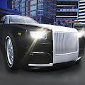 Luxury Car Simulator APK