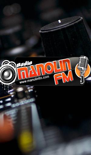 Manolin FM