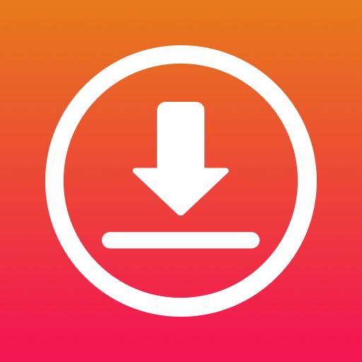 Super Save - Video Downloader for Instagram