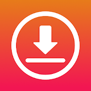 Super Save - Video Downloader for Instagram