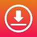 Super Save - Video Downloader for Instagram icon