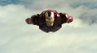 MCU Week: Iron Man
