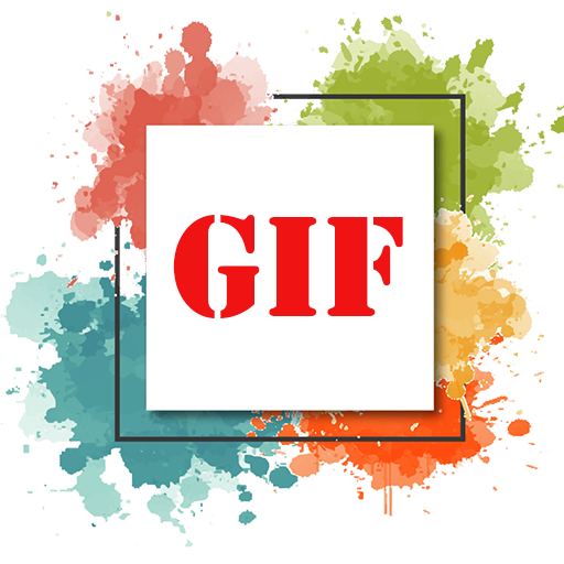 Gif Collection file APK for Gaming PC/PS3/PS4 Smart TV