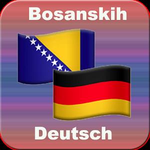 Download Bosnian German Translator Apk Latest Version 32