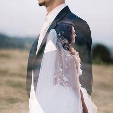 Esküvői fotós Zalan Orcsik (zalanorcsik). Készítés ideje: 25.09.2018