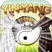 Shaolin Mystery - Yin and Yang