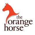 the-orange-horse icon
