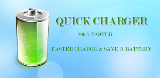 Fast Charger, Battery Charger for PC