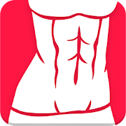 Perfect abs - Six Pack workout Be Stronger