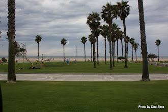 Photo: (Year 3) Day 30 - The Beach Leading to Venice Beach #2